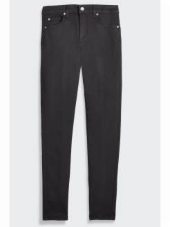 "'DIVINE"" BOTTOM UP TROUSERS"