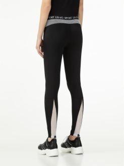 "Leggings ""Dione"""