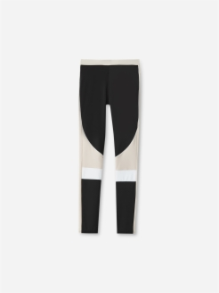 "Leggings ""Febe"""