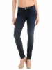 Super stretchy perfect shape Jeans